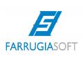 FarrugiaSoft