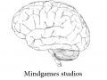 Mindgames Studios