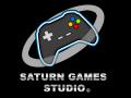 Saturn Games Studio