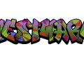 Westware