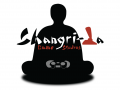 Shangri-La Game Studios