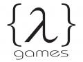 Lambda Bound Games