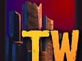 Trinity Wasteland Studios