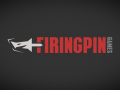 Firing Pin Games