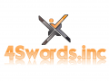 4Swords.inc