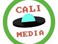 Cali Media