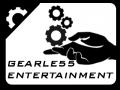 Gearless Entertainment (DEAD)