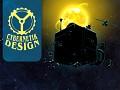 Cybernetik Design