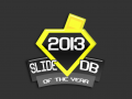 2013 App of the Year Awards
