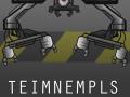Teimnempls