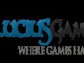 Lucius Games Ltd