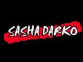 Sasha Darko