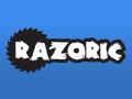Razoric.com