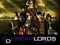 Dreamlords Digital