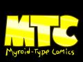 Myroid-Type Comics