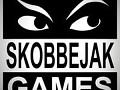 Skobbejak Games