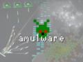 amulware