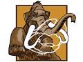 Electric Mammoth Studios