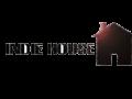 Indie House