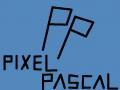 Pixel Pascal Studio