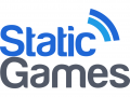 Static Games Ltd.