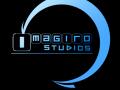Imagiro Studios Inc.