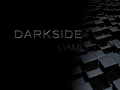 DarkSide Games