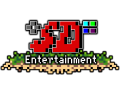 Super Distorted Entertainment _BR