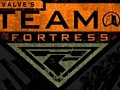Team Fortress 2: Brotherhood of Arms