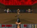 DoomDb - The official Doom WAD sharing group!