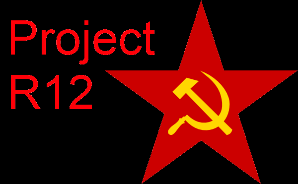 Project R12