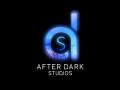 After Dark Studios Ltd
