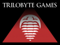 Trilobyte Games