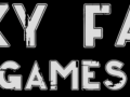 Funky faces games