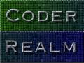 Coder Realm