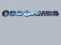 OddGames