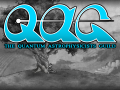 The Quantum Astrophysicists Guild
