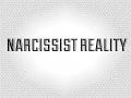 Narcissist Reality
