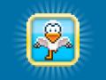 One Legged Seagull Games