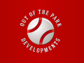 Out of the Park Developments