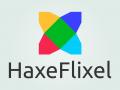 HaxeFlixel