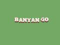 Banyango Games