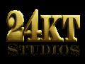 24KT Studios