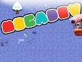 Megadev Games