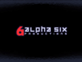 alpha six productions