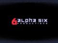 alpha six productions