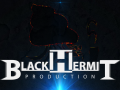 BlackHermit Production