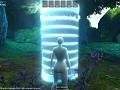 Ghost Mantis Games LLC