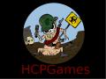 Hcp Games