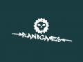 PlanBGamestudios